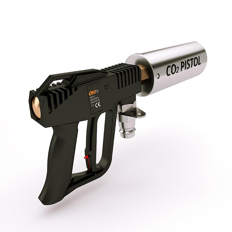 pistolco2-1
