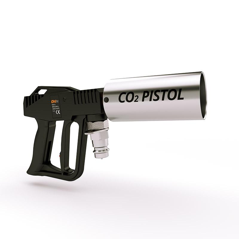 pistolco2